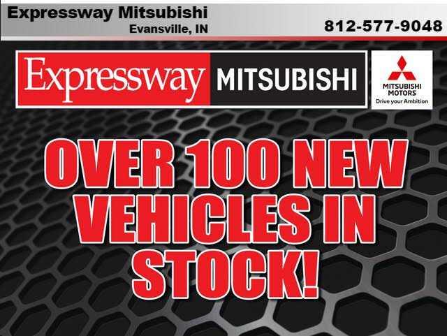 Chevrolet Aveo 2009 $2990.00 incacar.com