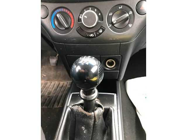 Chevrolet Aveo 2009 $2999.00 incacar.com