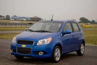 Chevrolet Aveo 2011 $850.00 incacar.com