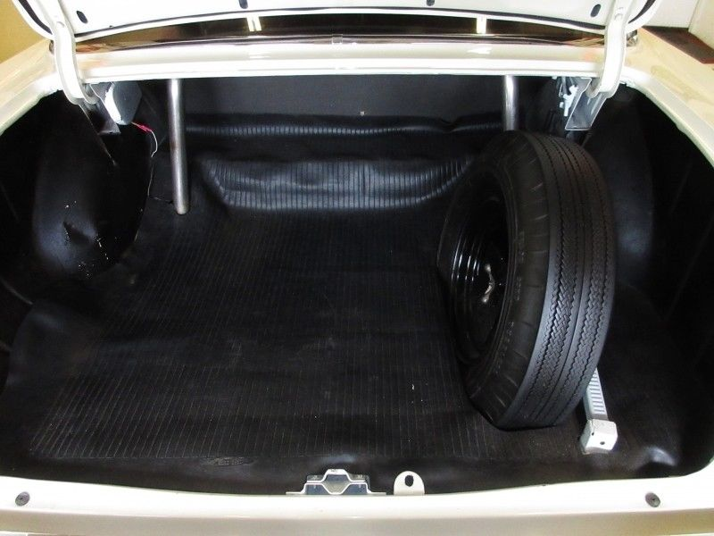 Chevrolet Bel Air/150/210 1957 $39900.00 incacar.com