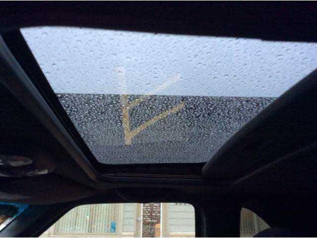 Chevrolet Blazer 2000 $3996.00 incacar.com