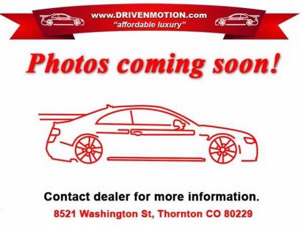 Chevrolet Blazer 2000 $4188.00 incacar.com