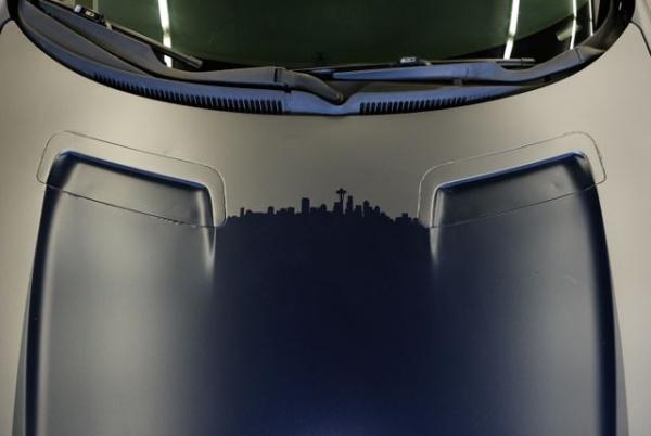 Chevrolet Camaro 1993 $5990.00 incacar.com