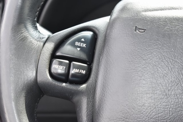 Chevrolet Camaro 2000 $10500.00 incacar.com