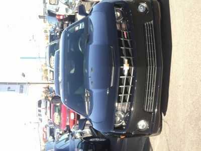 Chevrolet Camaro 2010 $36995.00 incacar.com