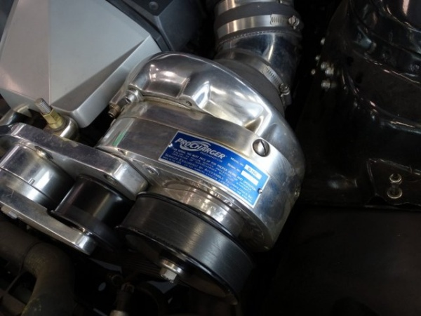 Chevrolet Camaro 2012 $29704.00 incacar.com