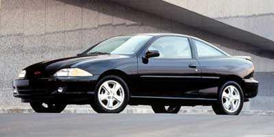 Chevrolet Cavalier 2003 $1200.00 incacar.com