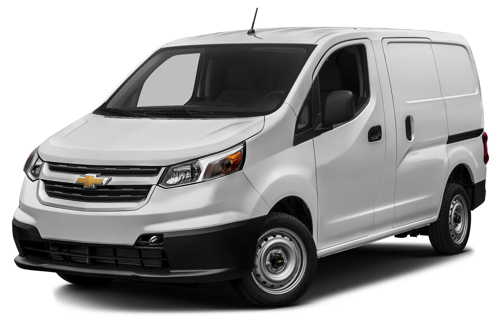 Chevrolet City 2017 $18995.00 incacar.com