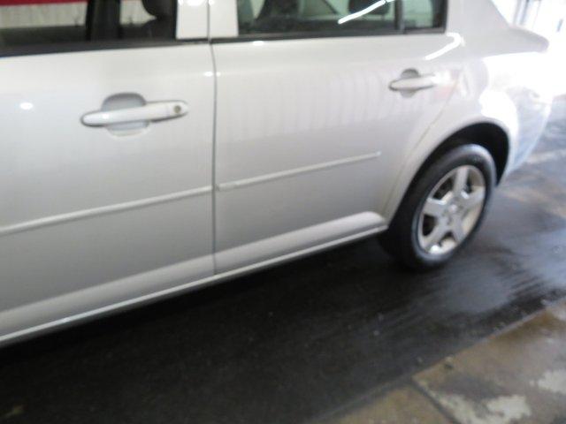 Chevrolet Cobalt 2005 $2777.00 incacar.com