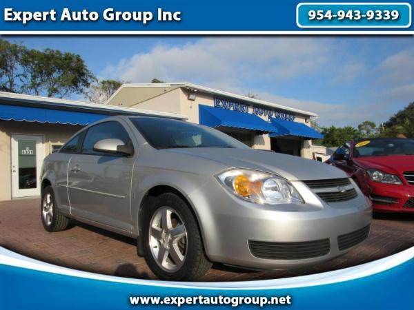 Chevrolet Cobalt 2006 $3495.00 incacar.com