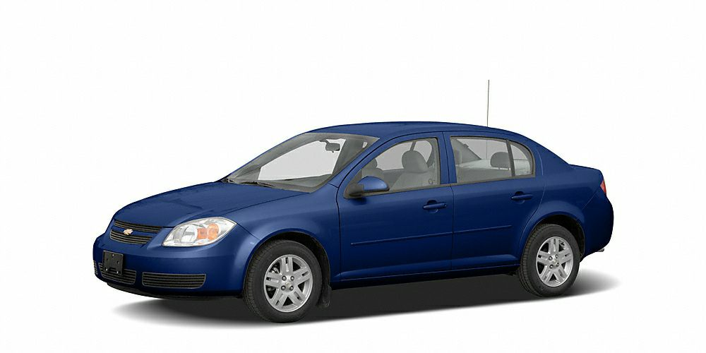 Chevrolet Cobalt 2006 $2900.00 incacar.com