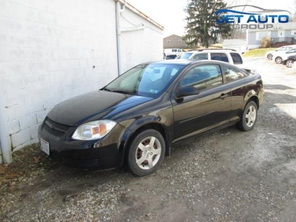 Chevrolet Cobalt 2006 $3477.00 incacar.com