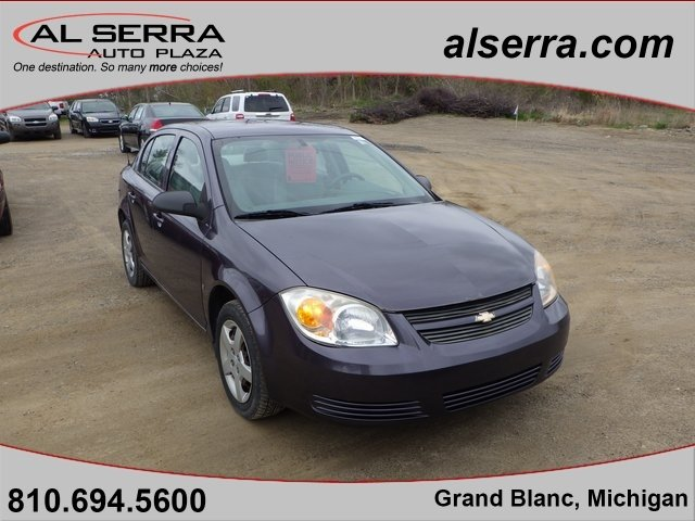 Chevrolet Cobalt 2006 $3000.00 incacar.com