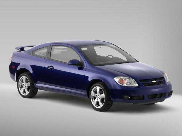 Chevrolet Cobalt 2006 $1000.00 incacar.com