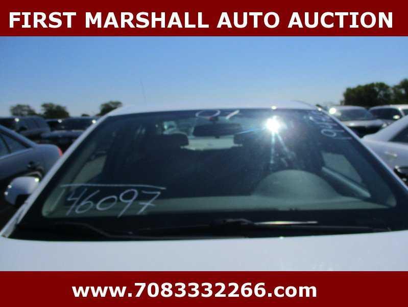 Chevrolet Cobalt 2007 $900.00 incacar.com