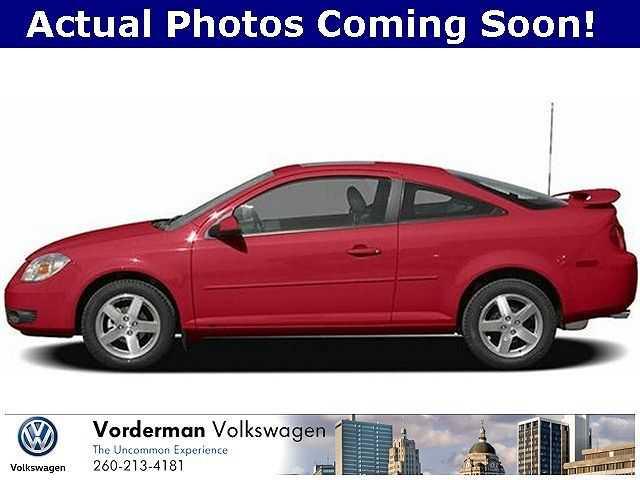 Chevrolet Cobalt 2007 $2200.00 incacar.com