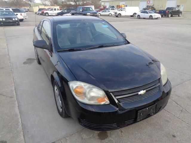 Chevrolet Cobalt 2007 $1295.00 incacar.com