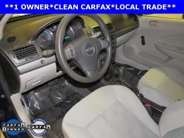 Chevrolet Cobalt 2007 $3988.00 incacar.com