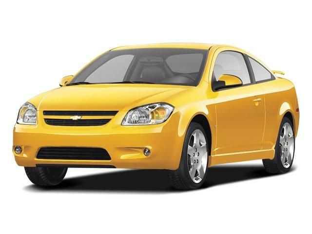 Chevrolet Cobalt 2008 $1697.00 incacar.com