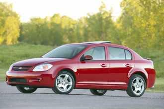 Chevrolet Cobalt 2008 $1199.00 incacar.com