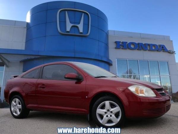 Chevrolet Cobalt 2008 $3800.00 incacar.com
