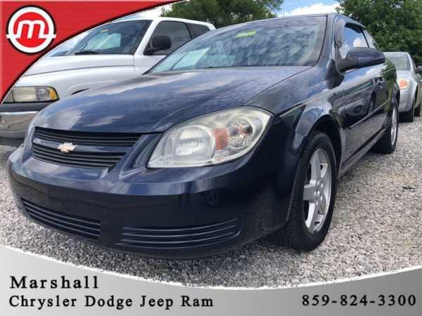 Chevrolet Cobalt 2009 $3499.00 incacar.com