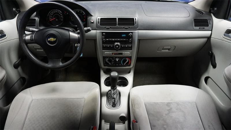 Chevrolet Cobalt 2010 $4400.00 incacar.com