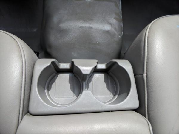 Chevrolet Colorado 2007 $9988.00 incacar.com