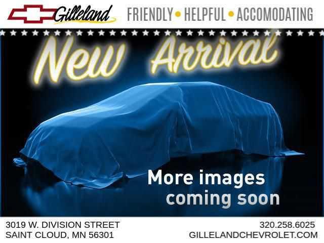 Chevrolet Colorado 2008 $10790.00 incacar.com