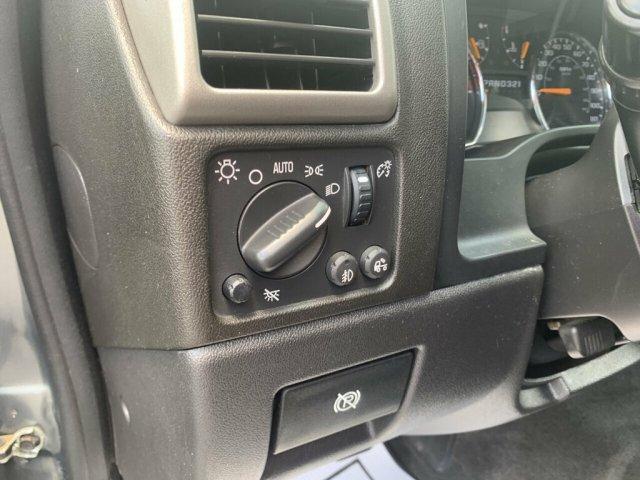 used Chevrolet Colorado 2010 vin: 1GCJTCDE9A8133751