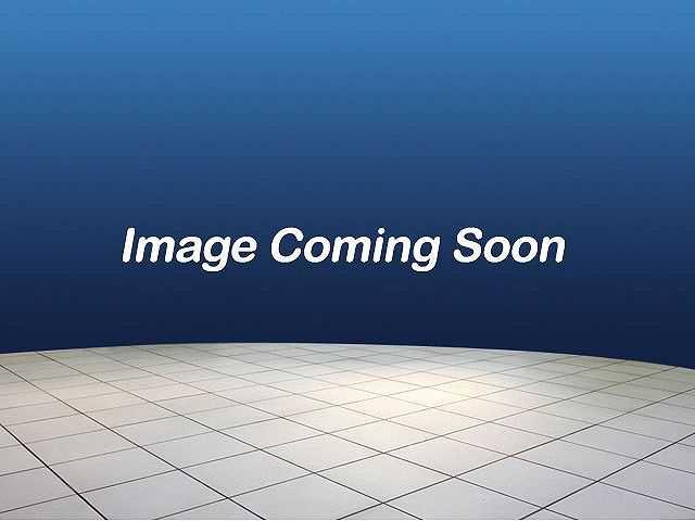 Chevrolet Colorado 2011 $11500.00 incacar.com