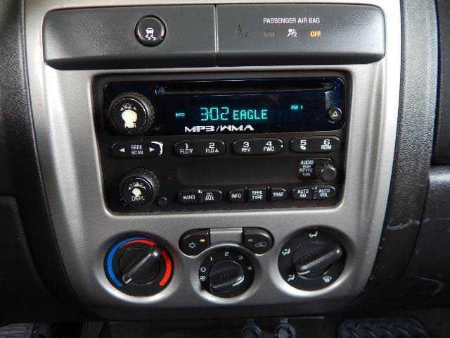 Chevrolet Colorado 2011 $6000.00 incacar.com
