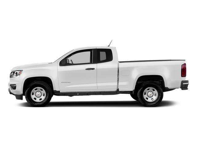 Chevrolet Colorado 2018 $24995.00 incacar.com