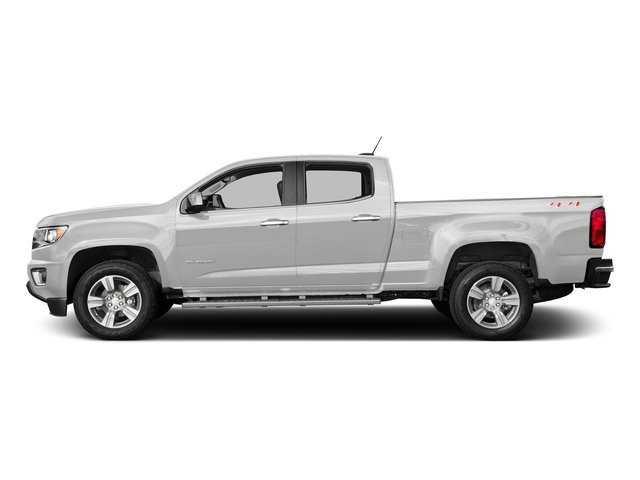 Chevrolet Colorado 2018 $26999.00 incacar.com
