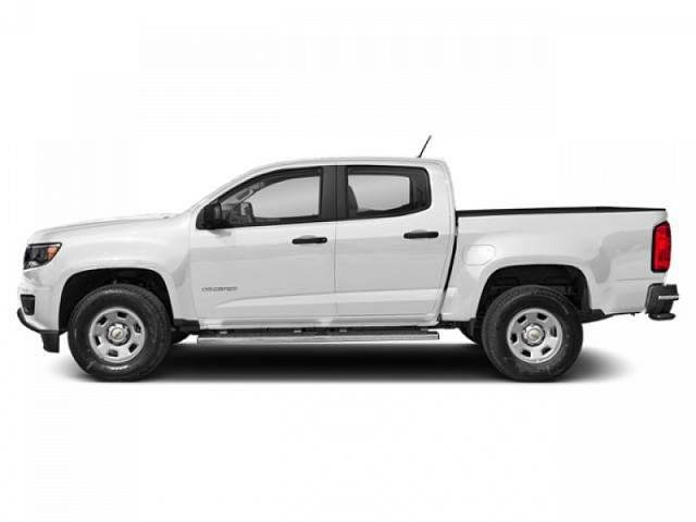 Chevrolet Colorado 2019 $30150.00 incacar.com