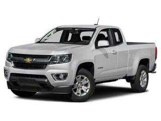 Chevrolet Colorado 2019 $499.00 incacar.com