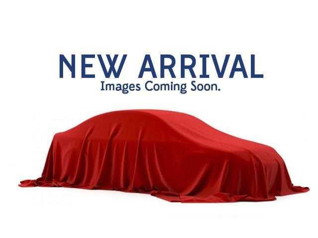 Chevrolet Corvette 2009 $62900.00 incacar.com