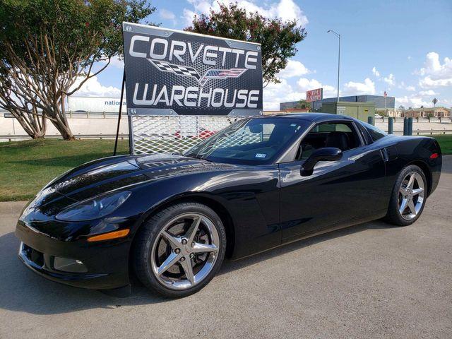 used Chevrolet Corvette 2011 vin: 1G1YC2DW5B5102171