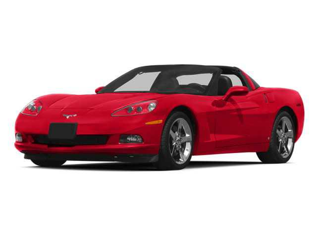 used Chevrolet Corvette 2013 vin: 1G1YA2DW1D5102354