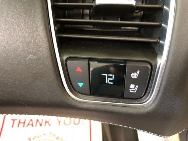 Chevrolet Corvette 2014 $49895.00 incacar.com