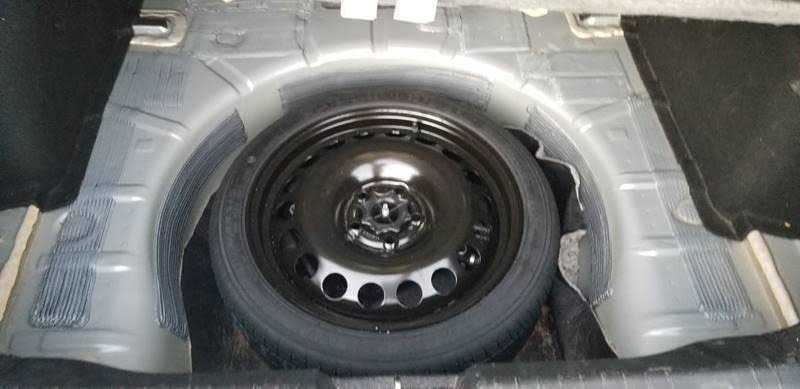 Chevrolet Cruze 2012 $4900.00 incacar.com