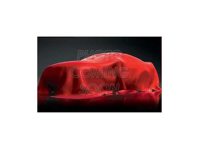 Chevrolet Cruze 2014 $4364.00 incacar.com