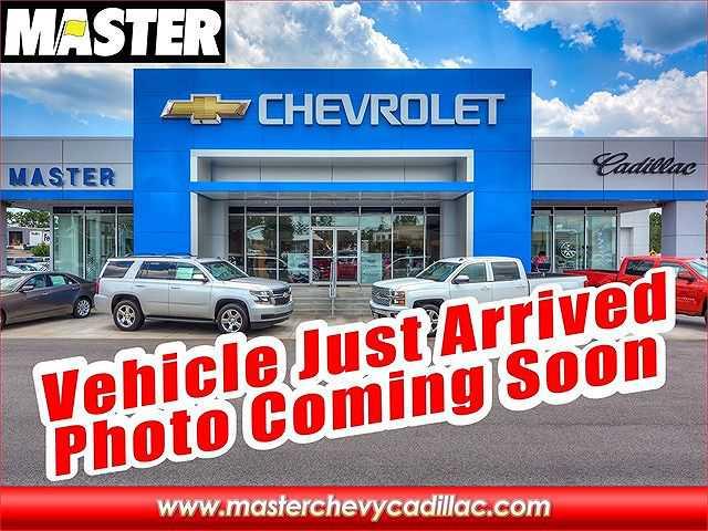 Chevrolet Cruze 2014 $6464.00 incacar.com