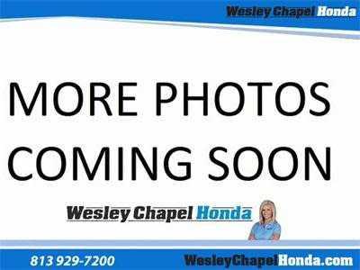 used Chevrolet Cruze 2014 vin: 1G1PA5SH3E7191478