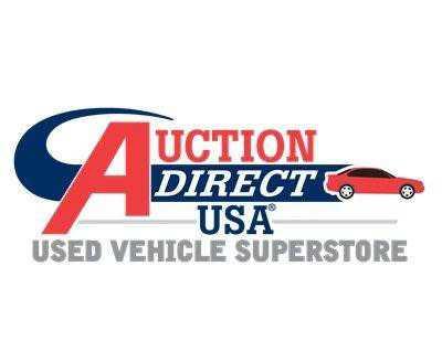 Chevrolet Cruze 2014 $9399.00 incacar.com