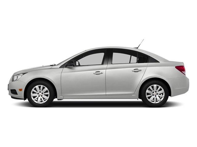 Chevrolet Cruze 2014 $8988.00 incacar.com