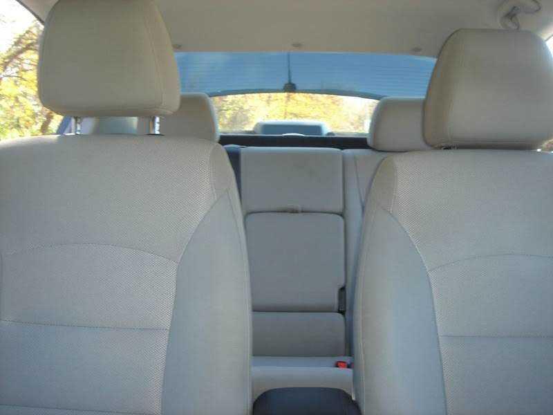 Chevrolet Cruze 2015 $5997.00 incacar.com