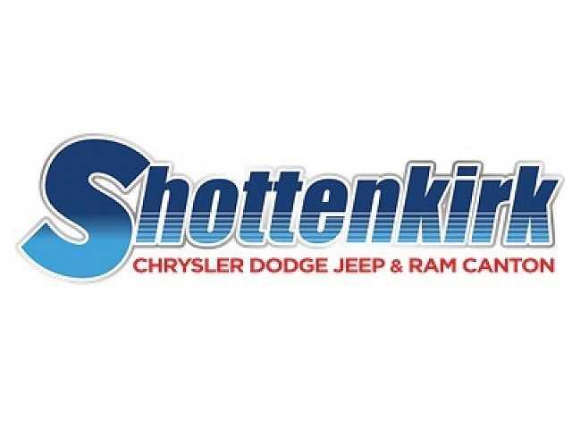 Chevrolet Cruze 2015 $12541.00 incacar.com