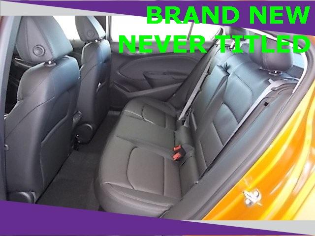 used Chevrolet Cruze 2017 vin: 3G1BF6SM7HS587112