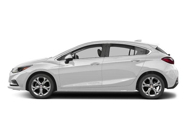 Chevrolet Cruze 2017 $16988.00 incacar.com